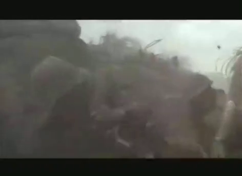 真实史料改编的战争电影,守岛日军向美军阵地发起自杀式攻击!