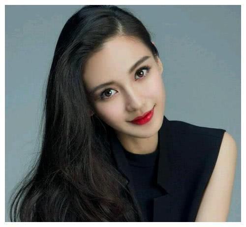 《跑男》播了7季,带火了郑恺和杨颖,而人气超高的她却已经离世