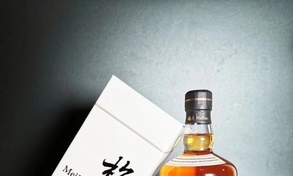 中秋要来了,梅见青梅酒让传统佳节有了新味道