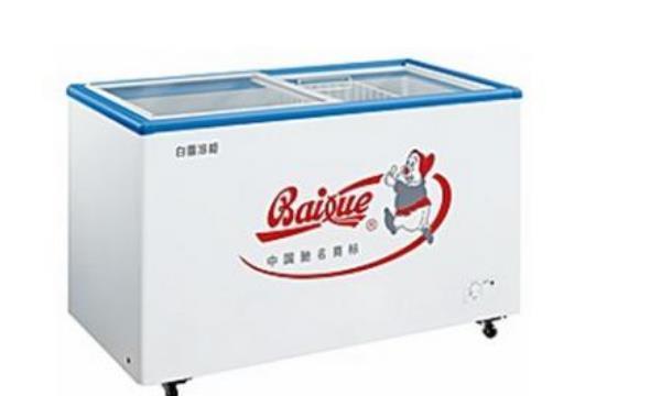 冰柜维修 超低温冰柜维修