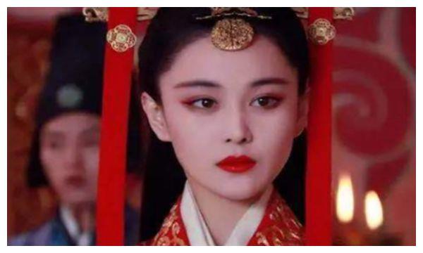 秦始皇最疼爱的女儿嬴阴嫚墓出土,考古现场令人揪心,胡亥真狠