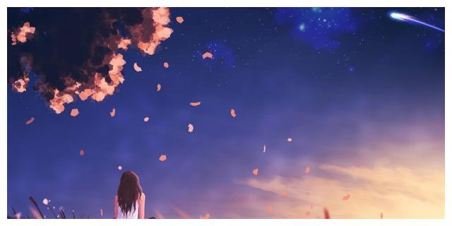 忘掉伤痛的爱情会破茧重生,8月底,这三个星座爱情会有转机!