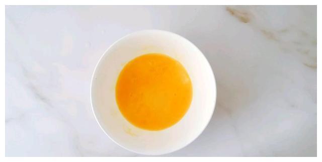 夏天,剩米饭的新做法,简单方便,8分钟做好,早餐就吃它