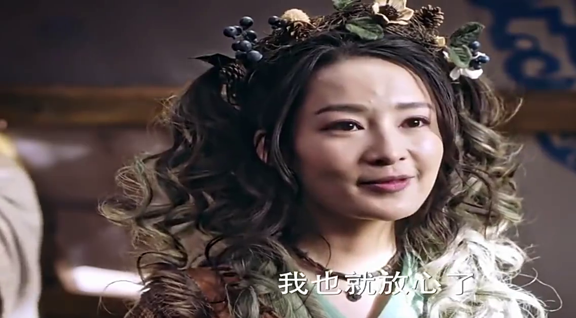 美女想嫁给吴磊,吴磊以上学为由拒绝,神回复:学费都交了