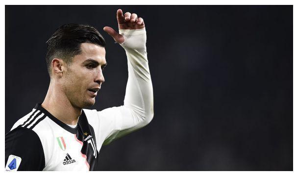 欧冠淘汰赛,意甲全军覆没,德甲、法甲强势崛起