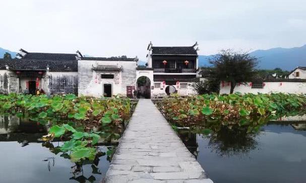 中国地理位置最独特的省,不南不北、不东不西,航运条件非常好