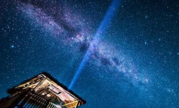 广州星野,天文风光摄影圣地,摄影爱好者值得前往打卡