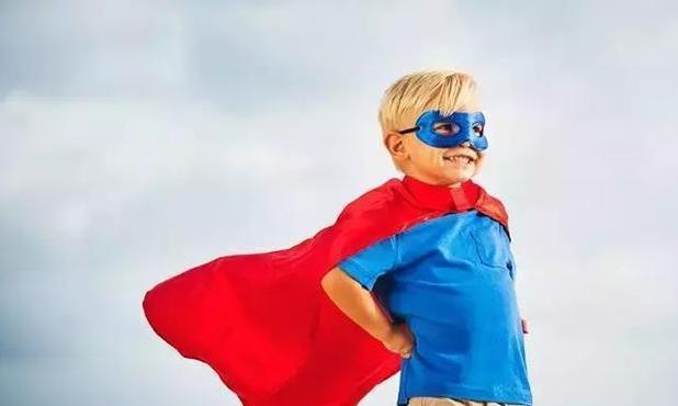 什么样的家规有利于孩子性格呢,这6个家规,家长可以借鉴