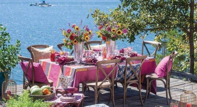 假如有100万,你想拥有哪座花园?预测你结婚以后的日子过得如何