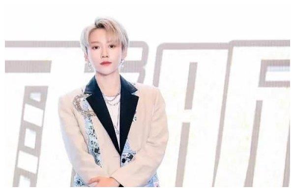 《潮流合伙人2》官宣刘雨昕,baby加盟新综艺,原班人马难回归