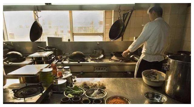 厨房为什么一定要用304不锈钢复合桶?