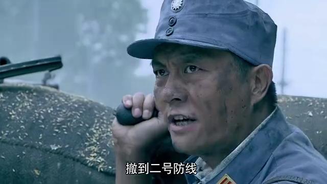 雪豹坚强岁月:大学生为了给前线士兵送慰问品,差点战死在前线