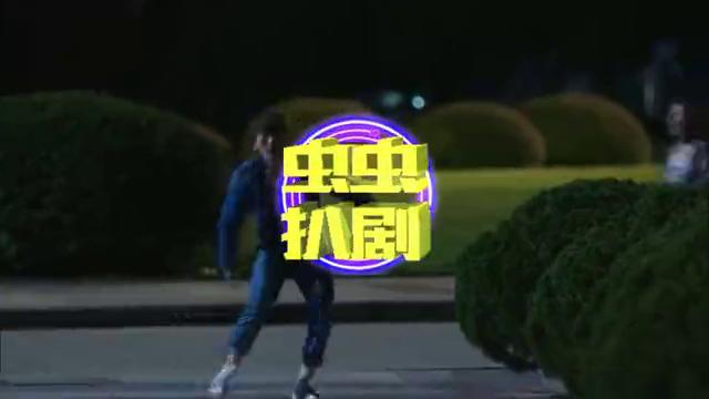 郑爽马天宇新剧,将接档《少年派》,其播出方式令人堪忧