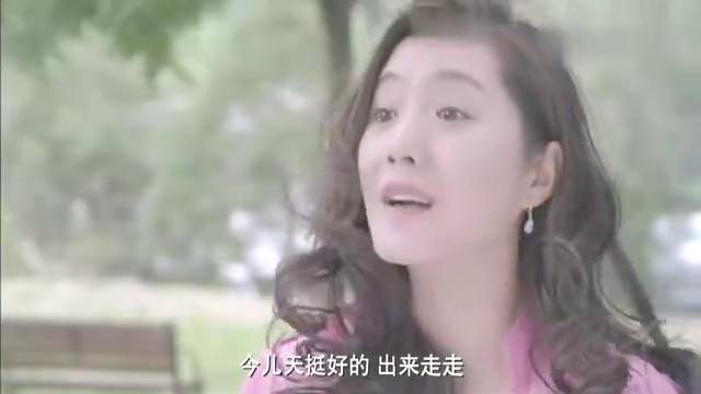 马苏热剧:郭涛只顾着和阔太玩手机游戏,谁知儿子竟意外摔伤了!