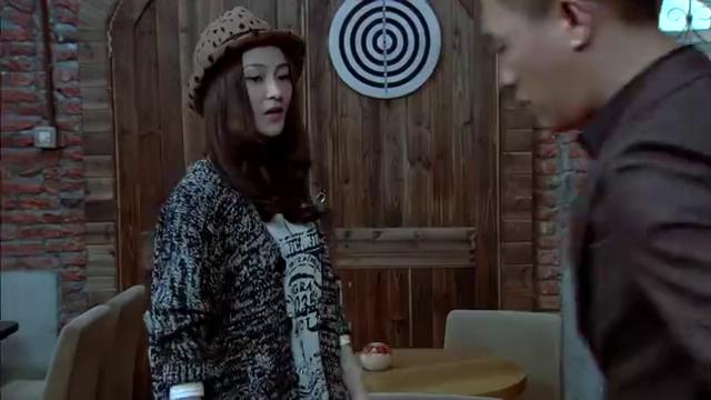 何北说唐娇干白领太屈才了,她可是酒吧未来老板娘。嘴真甜