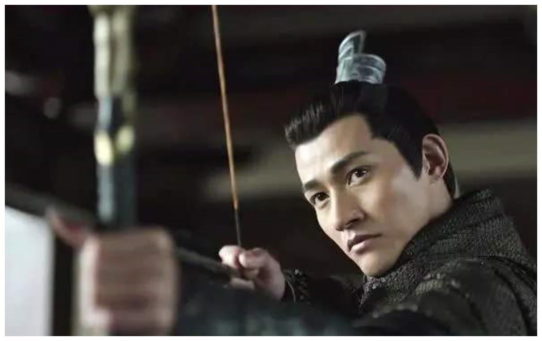 《庆余年》燕小乙是《全员加速中》的黑衣人,易烊千玺对他很熟!