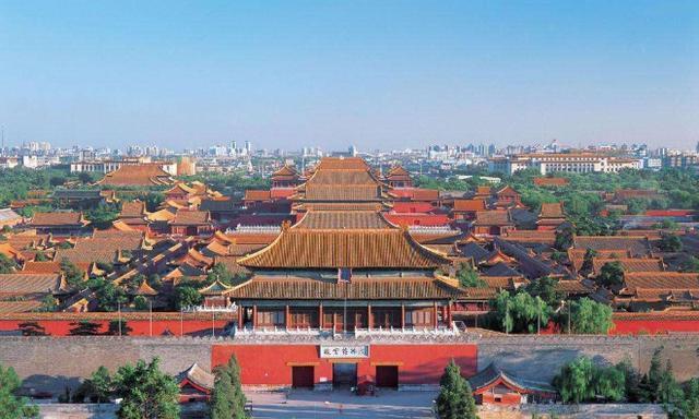 距离北京100公里处,有天津十大不可移动文物之一,你去过吗?