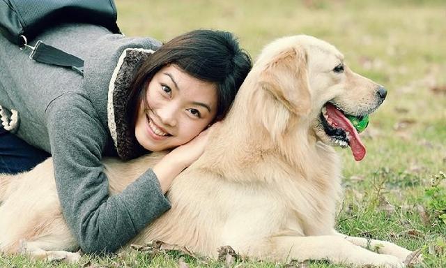 面试官:一条狗三只腿,一百只狗多少腿?求职者:三百,被淘汰