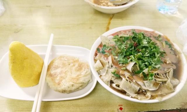狗不理和煎饼果子只能算小吃,这6道老菜也是正宗天津味儿!