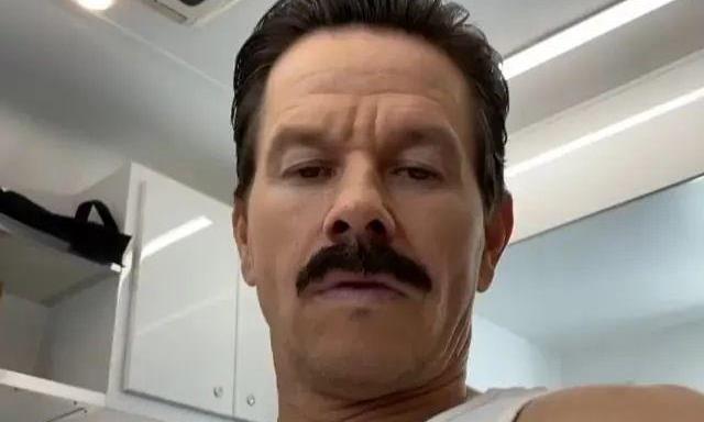 《神秘海域》苏利文扮演者首次公开试装照片 胡子还原度超高