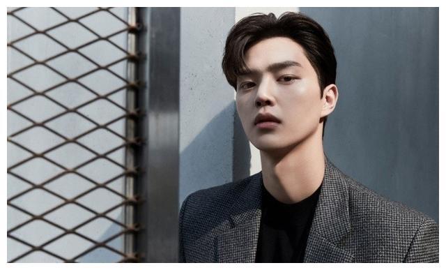 演员宋江:《甜蜜家园》是部展现人文情怀的电视剧