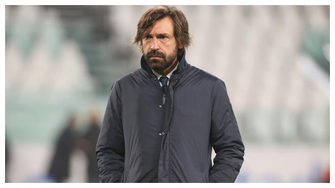 意大利杯足球分析:尤文图斯VS国际米兰,国际米兰翻盘不易!