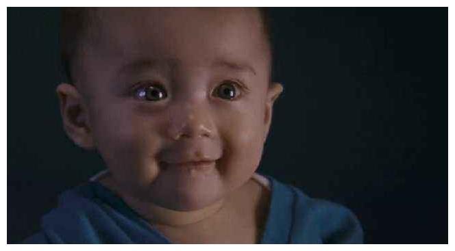 十年前成龙宝贝计划里那个萌娃,长大成这样了,简直难以置信!