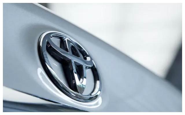 日本汽车品牌在华销量大涨!本田除外