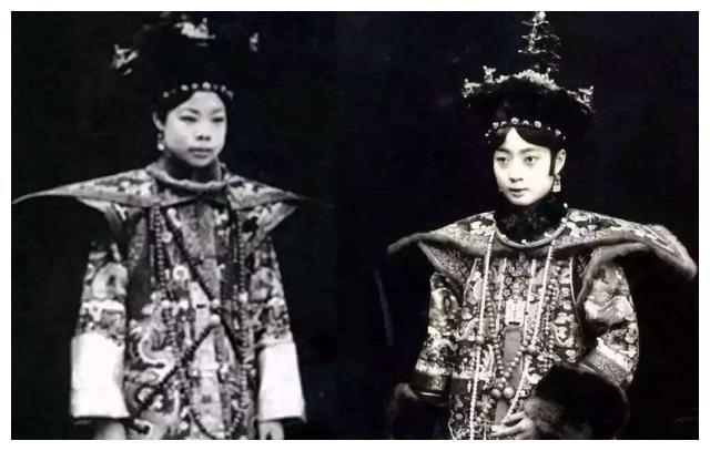 光棍汉娶到皇帝妃子做老婆,得知真相,临终直呼:一生值了!