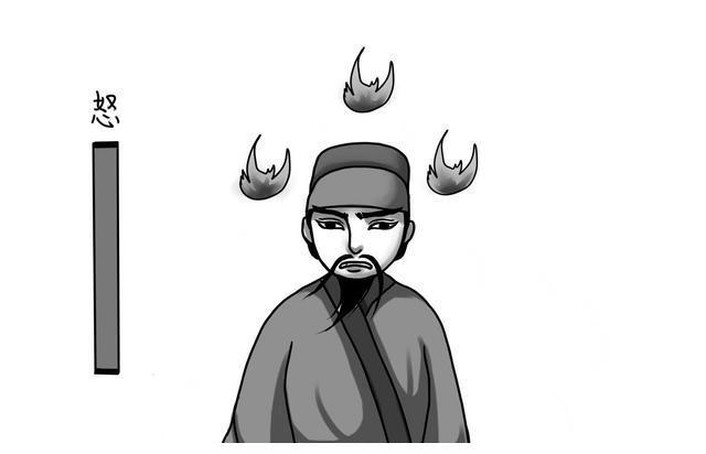 吕蒙攻取荆南三郡的时候,孙权为什么甘与刘备结盟,拱手让出零陵