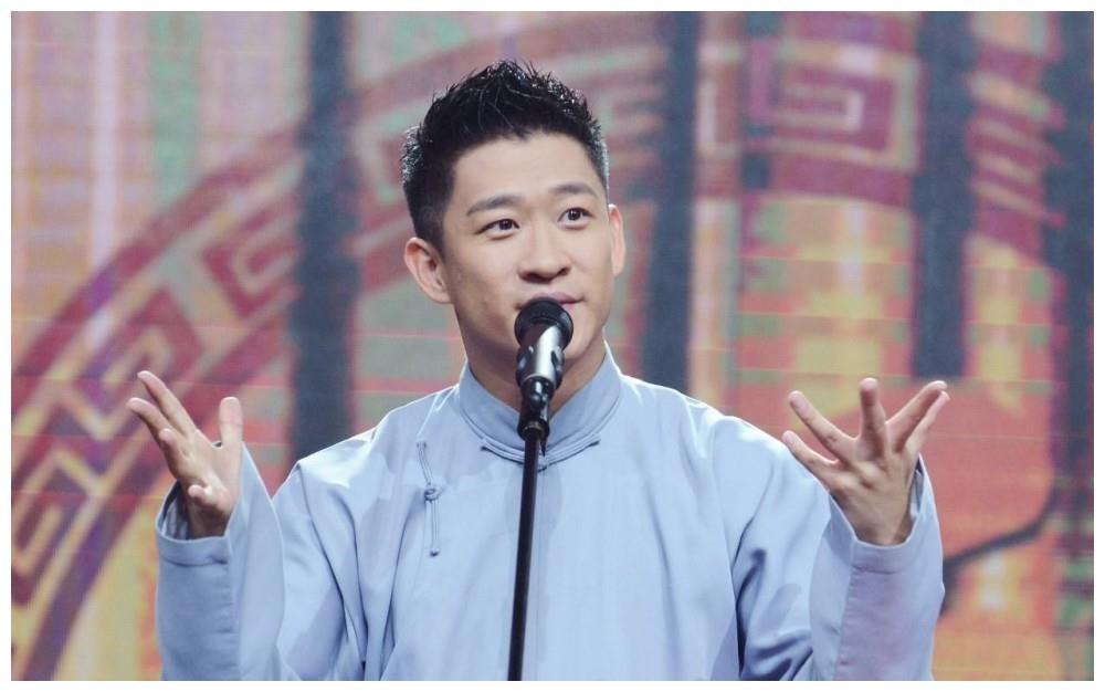 曹云金跟王嘉尔高调炫富,他是真不知道王嘉尔的背景,太打脸