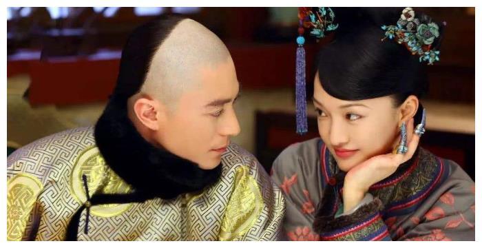 如懿传:如懿的葬礼这么寒酸,太后去质问皇上,导演在有意洗白?