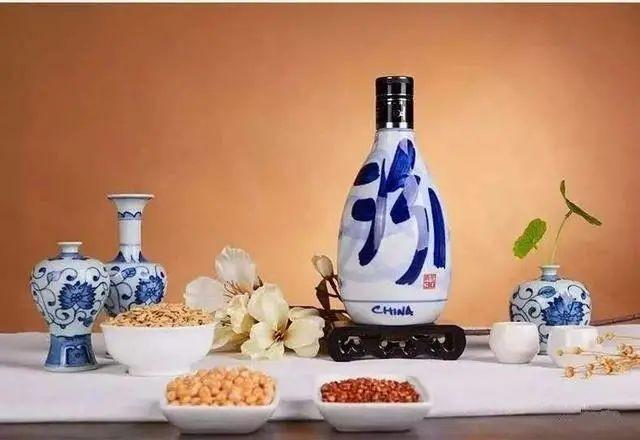 中国十大名酒收藏与投资价值分析之汾酒篇