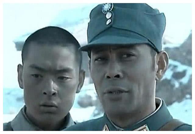 《亮剑》:2个人同样都是师长职位,为何5师师长李粟害怕李云龙?_公司注册_上海公司注销