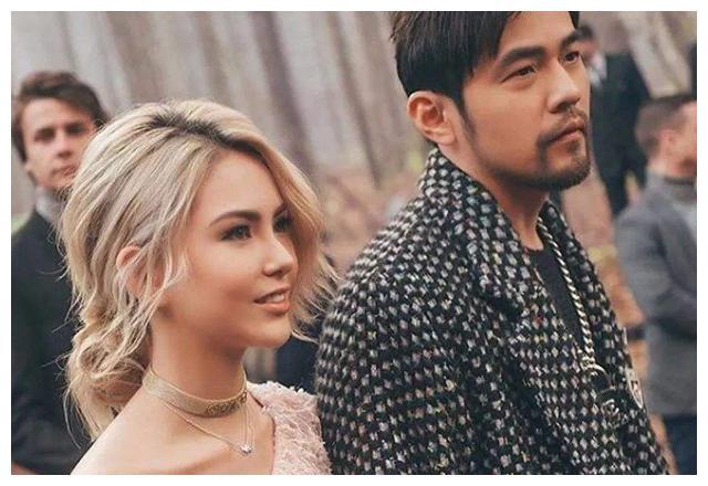 周杰伦、昆凌要拍《妻子的浪漫旅行》?新一季关键词曝光