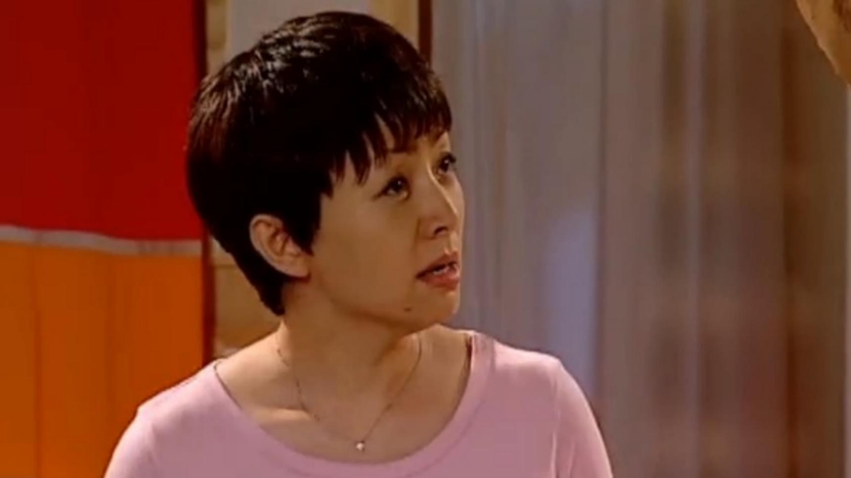 家有儿女:刘梅和夏东海为仨孩子的事忧心,竟做了同一个梦