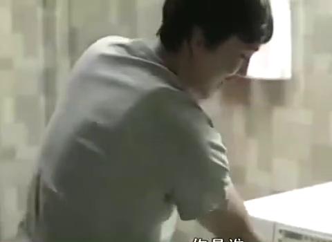 尹恩惠被审问的一直流泪, 朴有天闯进去, 就想要亲自审问