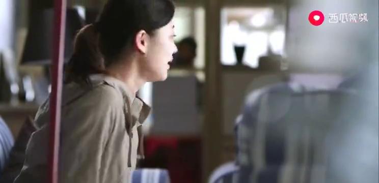 大男当婚:谷清跑来扮演小强女朋友,母亲觉得不对劲小强便慌了!