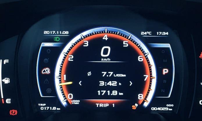 汽车保养后油耗不降反升是怎么回事?维修师傅说出原因……