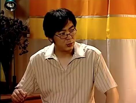 父母怀疑刘星是家里的小偷,可是他们这么怀疑有证据吗