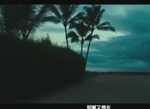 男孩意外溺亡,魂一直跟着母亲却从不现身,村上春树小说改编电影