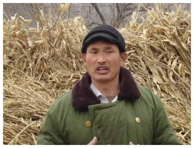 张晓磊再次发文,爆料大衣哥朱之文的虚伪面孔