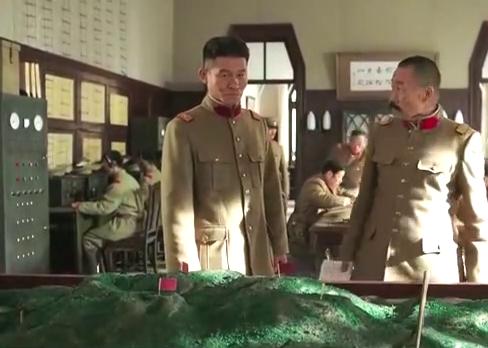 少帅:郭松龄带部队大胜,张作霖这评价,就注定郭松龄的结局