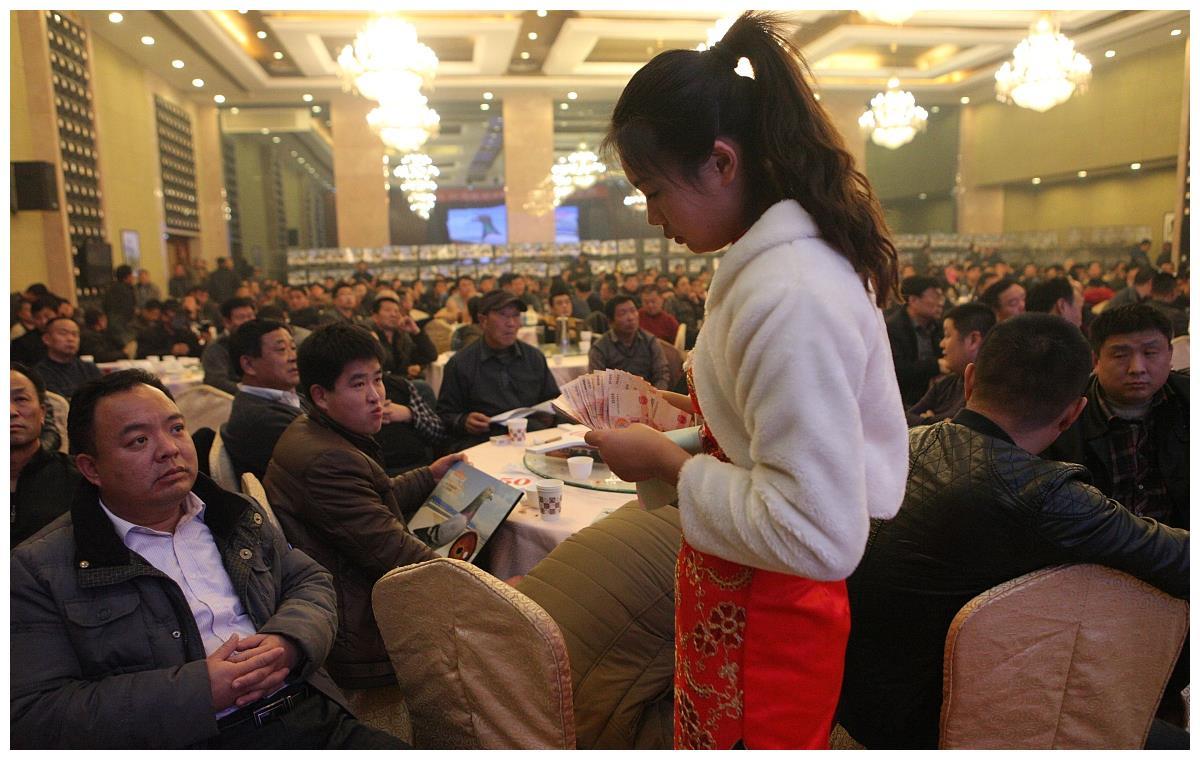 泰国芭提雅决赛:中国军团表现平平