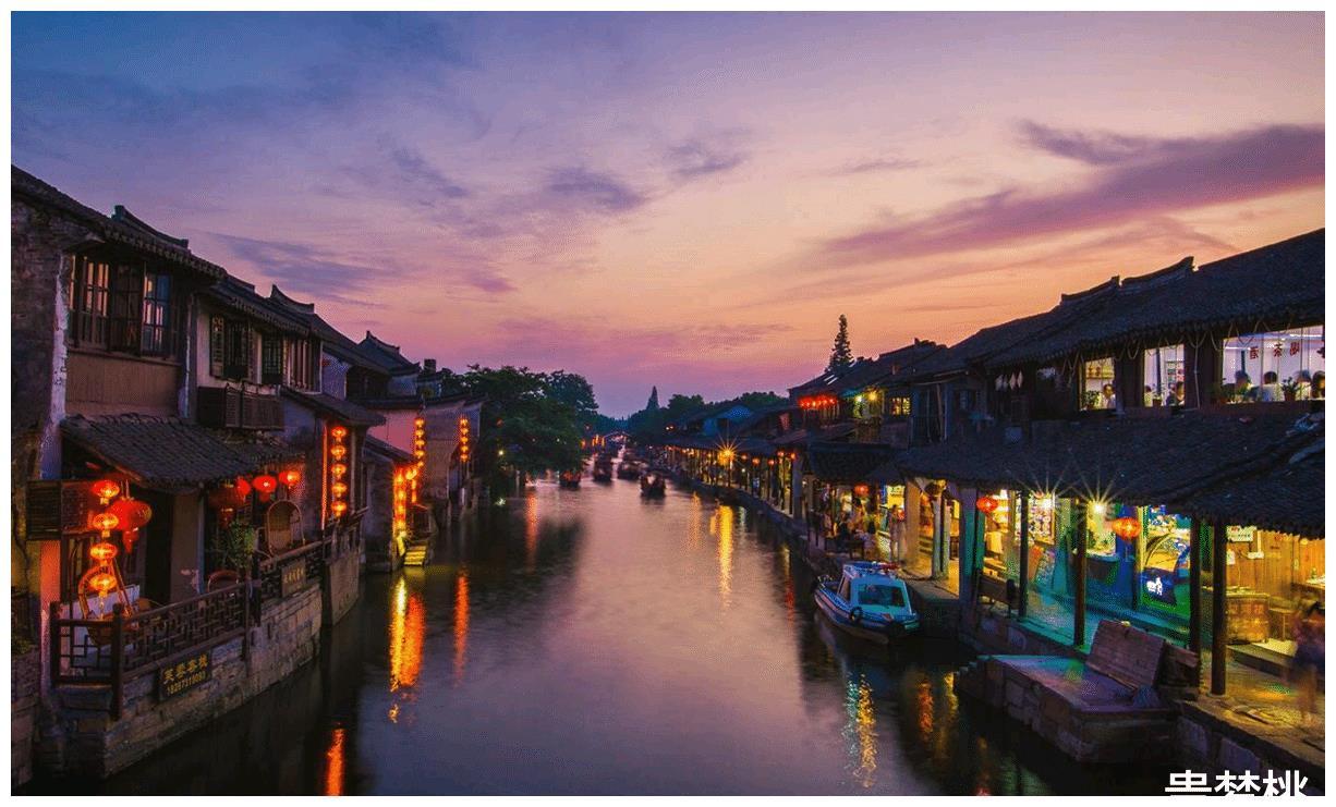 一座城,注定将影响一个人一生,而南京,则是影响我一生的那座城_上海公司注册_注册上海公司