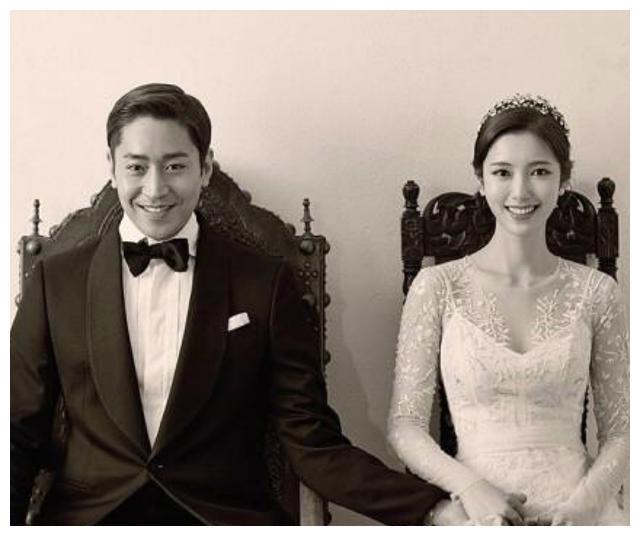 神话队长文晸赫妻子罗惠美将作为《无论谁说什么》女主回归小荧幕