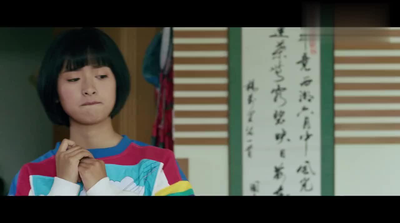 陈小希当着妈妈的面歌颂母爱,妈妈花钱买清净,大手一拍绿绿的!