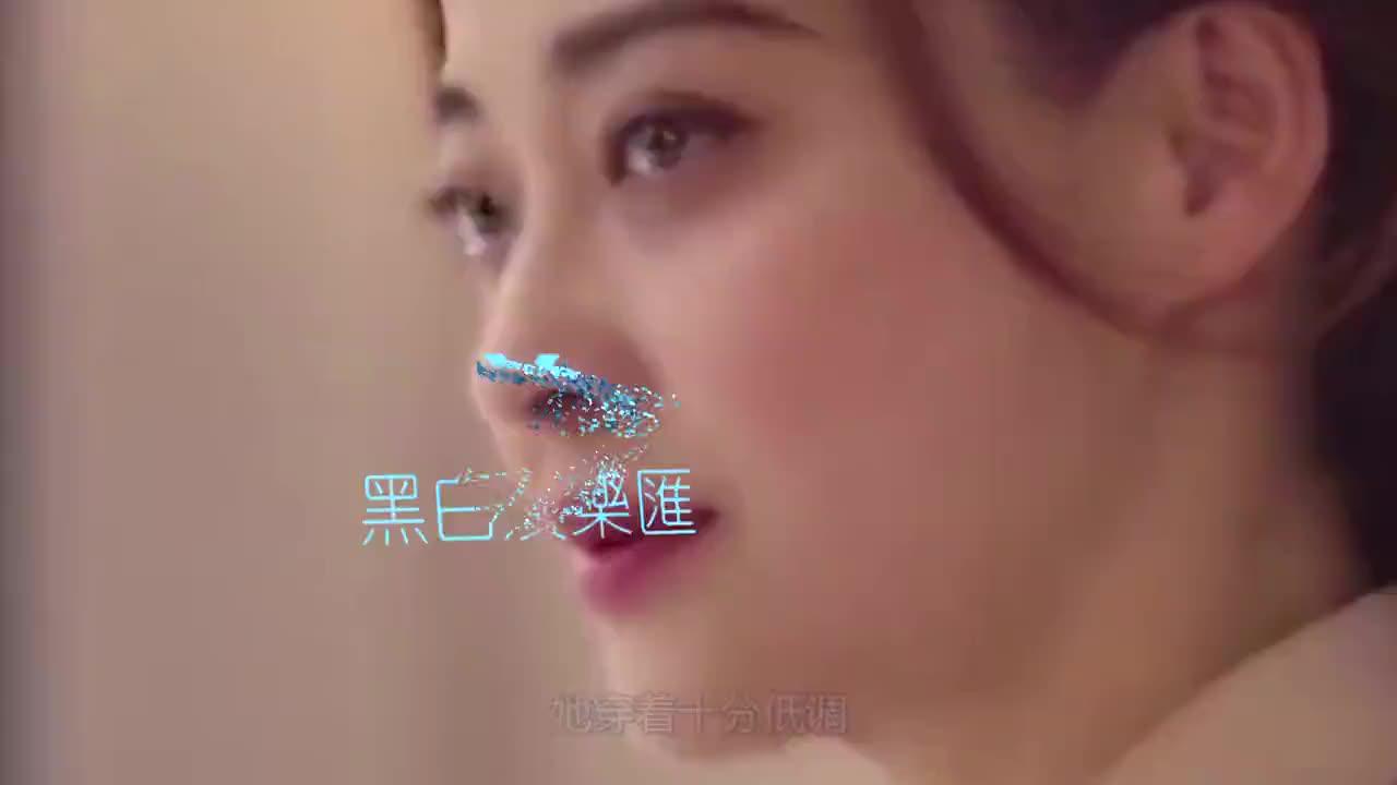 44岁梅婷近照曝光素颜出镜颜值一言难尽网友撞脸60岁倪萍