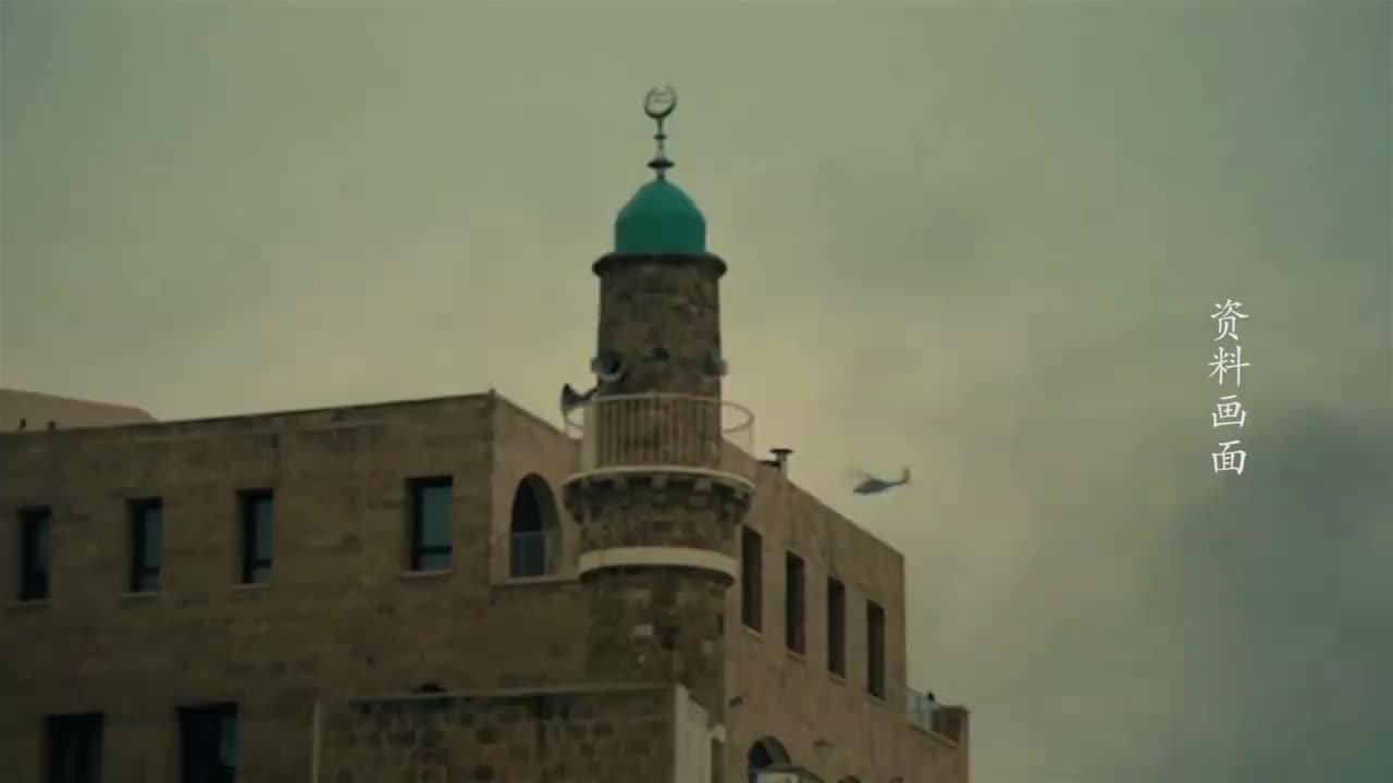 伊朗接连发生神秘爆炸,被袭目标疑为导弹库,中东局势疑云密布