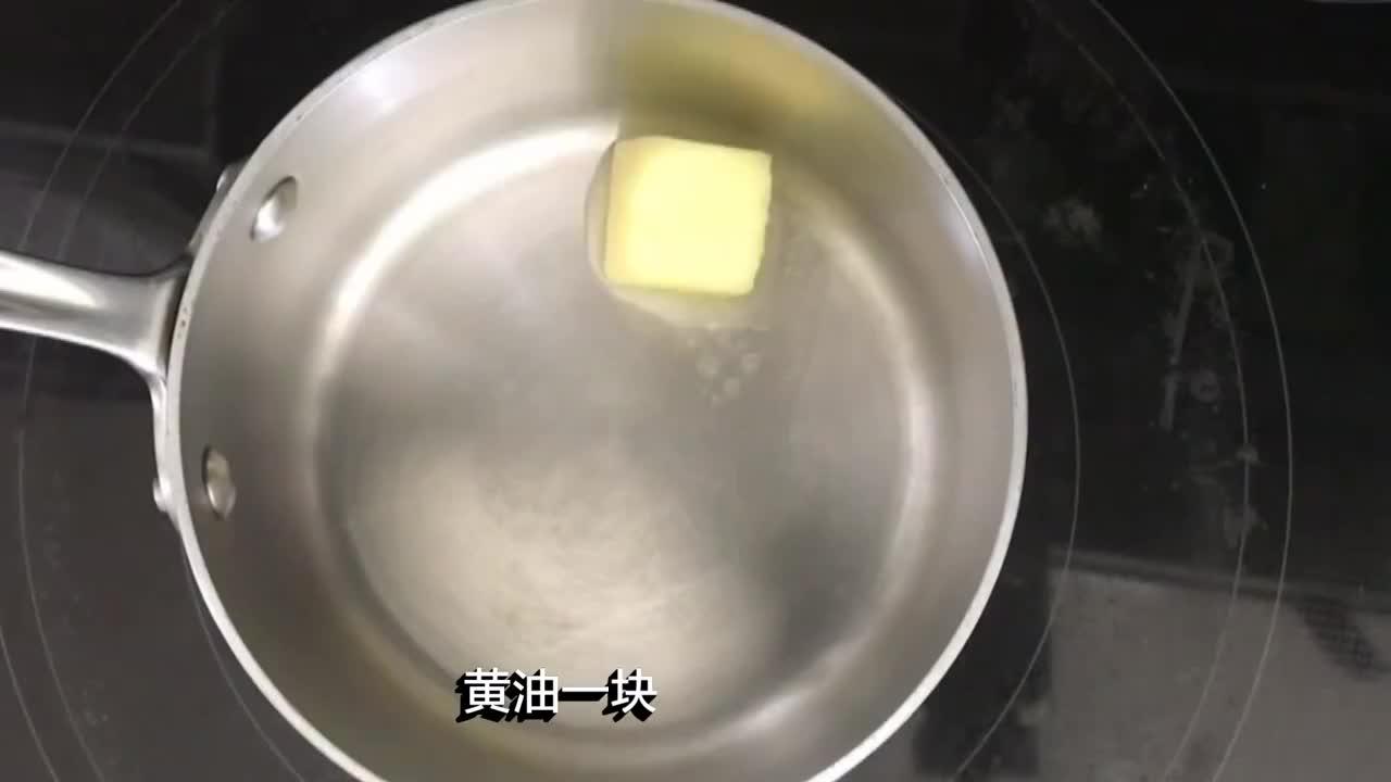 教您在家自制烤鸡翅,大厨把步骤配方全都告诉你,学会做给家人吃